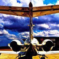 Pierce Aviation, LLC