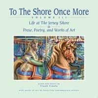 Jersey Shore Publications