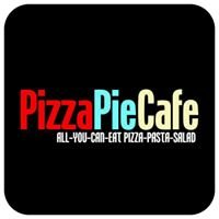 Pizza Pie Cafe Provo