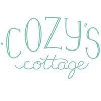 Cozy's Cottage