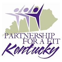 Partnership for a Fit Kentucky