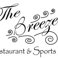 The Breeze Restaurant and Sports Bar