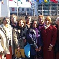U.S. Women and Cuba Collaboration