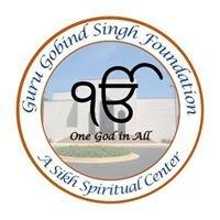 Guru Gobind Singh Foundation