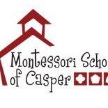 Montessori School of Casper
