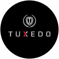 Tuxedo Executive Car Service - Orlando