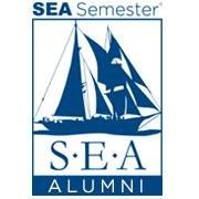 SEA Semester Alumni