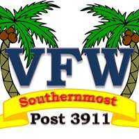 Southernmost VFW Post 3911