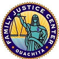 The Family Justice Center of Ouachita Parish