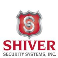 Shiver Security Systems, inc.