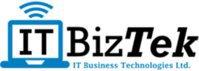 ITBizTek - IT Business Technologies Ltd.