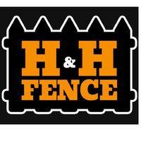 H&H Fence
