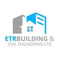 ETR Building and Civil Engineers Ltd