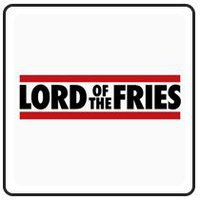 Lord of the fries south yarra