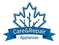 Care & Repair Appliances