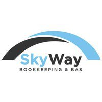 SkyWay Bookkeeping & BAS