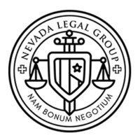 Nevada Legal Group