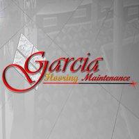 García Flooring Maintenance