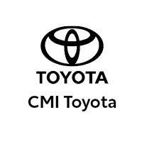 CMI Toyota Cheltenham