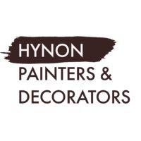 Hynon Painters & Decorators