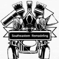 Southeastern Remodeling & Pressure Washing