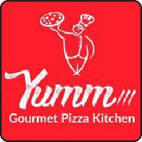 Yumm Gourmet Pizza Kitchen