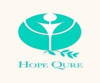 HopeQure Wellness Solutions Pvt. Ltd.