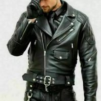 Buttleathers