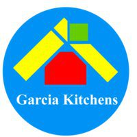 Garcia Kitchens   Kitchen and Bathroom Renovations & Remodeling Contractor Gold Coast