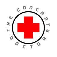 Concrete Doctor Inc