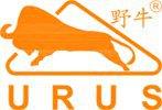 Zhejiang Urus Tools Co.,Ltd