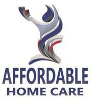 Affordable Home Care, LLC