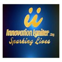 Innovation Igniter