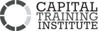 Capital Training Institute Queensland