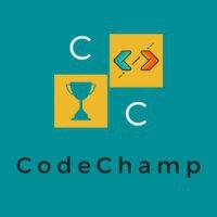 CodeChamp