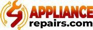 Elite Sub-Zero Appliance Repair Service