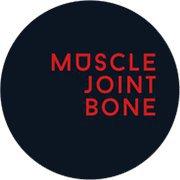 Muscle Joint Bone
