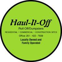Haul-It-Off