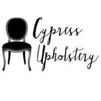 Cypress Upholstery