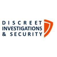 Discreet Investigations Mississauga