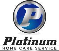 Platinum Home Care Service