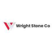 Wright Stone