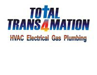 Total Trans4mation Heating and Air Conditioning
