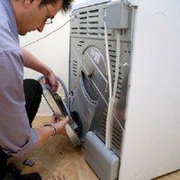 Masson Appliance Sales & Service