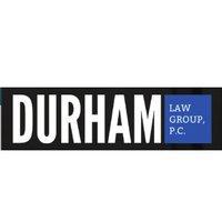 Durham Law Group, P.C.
