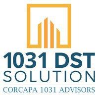 Corcapa 1031 Advisors