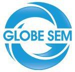 GlobeSem