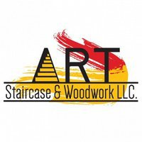 Art Staircase & Woodwork