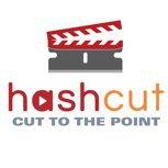 Hashcut Inc