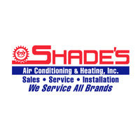 Shades Air Conditioning and Heating, Inc.